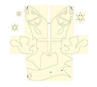TULALAEURO