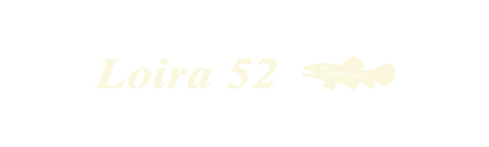 Loira52