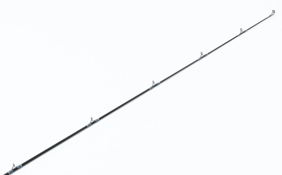 Corona 105 MSC-HX | ティップ〜ベリー