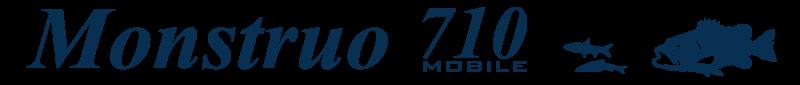 Monstruo710mobile
