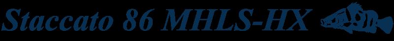 Staccato86MHLS-HX