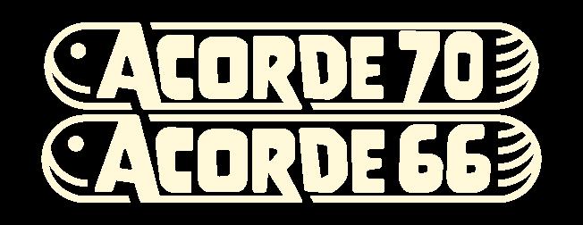 ACORDE