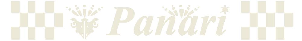 Panari