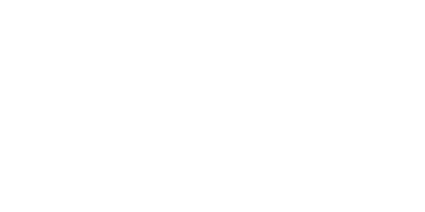 Ford every stream | TULALA