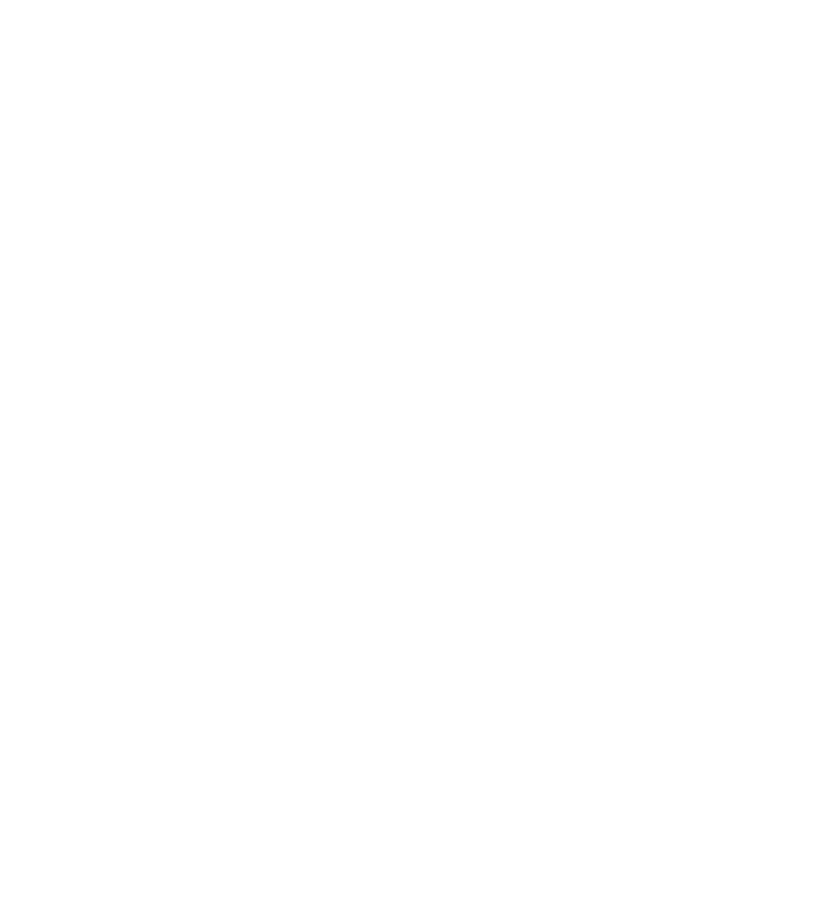 TULALA Quality Commitment