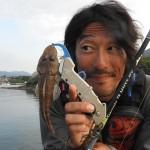 小川健太郎