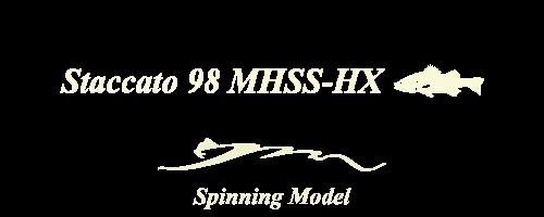 Staccato98MHSS-HX