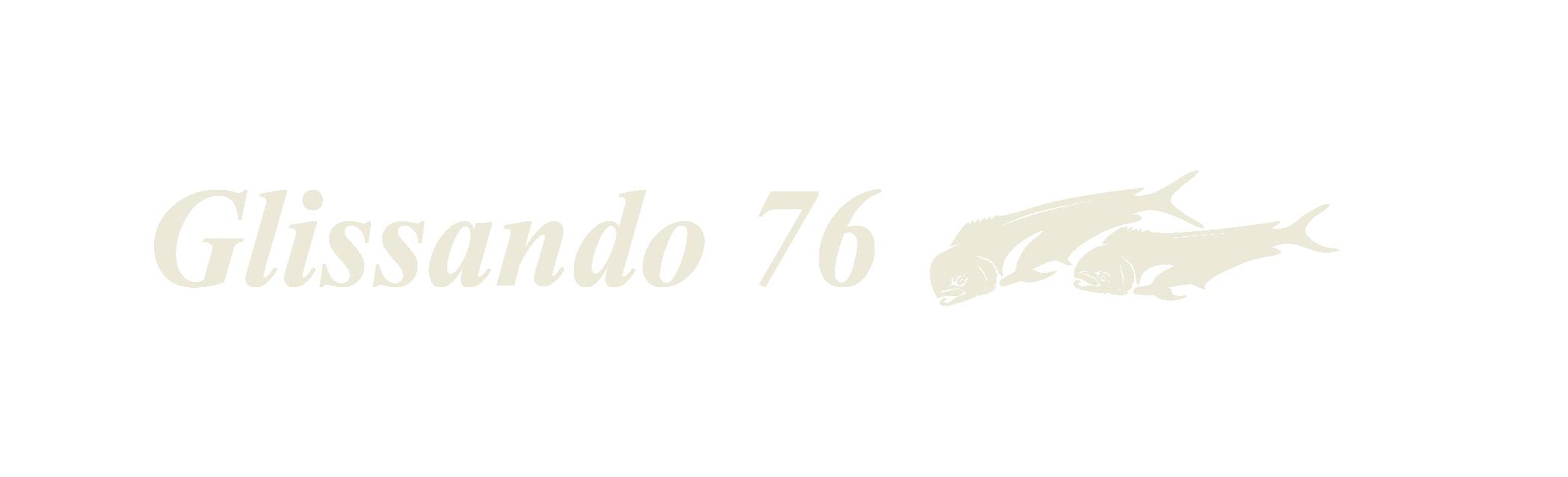 Glissando 76