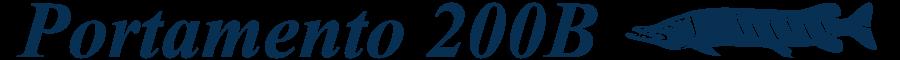 Portamento200B