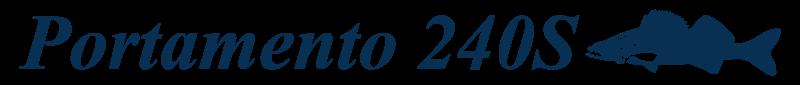 Portamento240