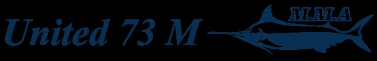 M.M.A United 73 M