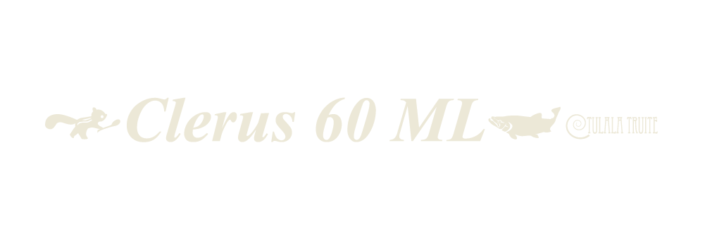 Clerus 60 ML
