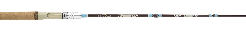 ACORDE66 | ロゴ